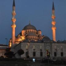 Istanbul31