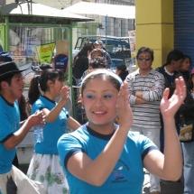 La Paz03 (Custom)