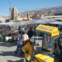La Paz08 (Custom)