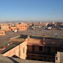 Marokko01