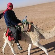 Marokko19