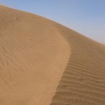 Marokko22