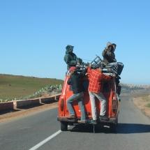Marokko29