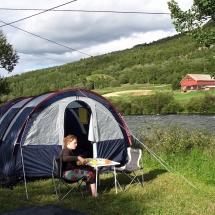 Noorwegen2009_081