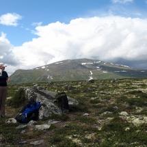 Noorwegen2009_093