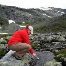 Noorwegen2009_154