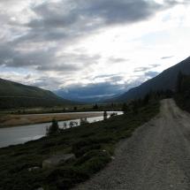Noorwegen2009_270