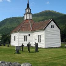 Noorwegen2009_321