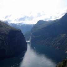 Noorwegen2009_348