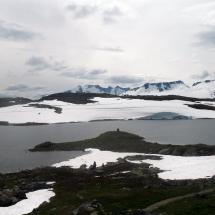 Noorwegen2009_494