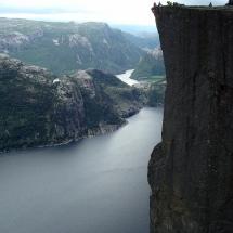 Noorwegen2009_547