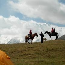 kirgizie064