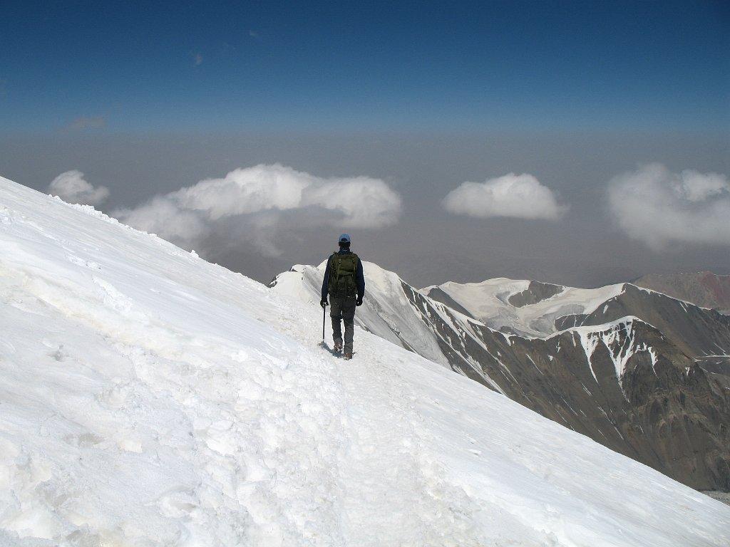 2006 Kirgizië