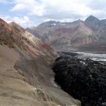 kirgizie205
