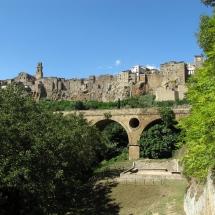 toscane31