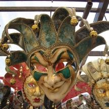 'n masker