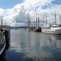 Noorwegen2009_024