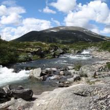 Noorwegen2009_207