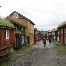 Noorwegen2009_253