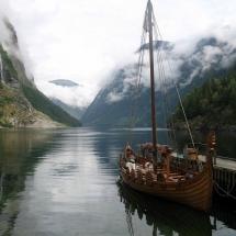 Noorwegen2009_517