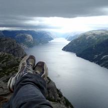 Noorwegen2009_552