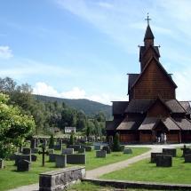Noorwegen2009_647