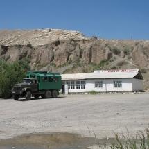 kirgizie028