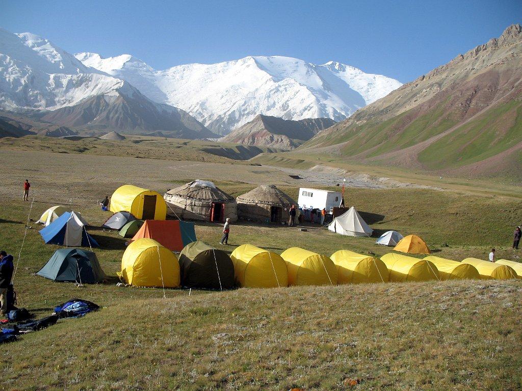 kirgizie052