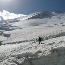 kirgizie130