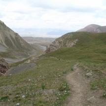 kirgizie214